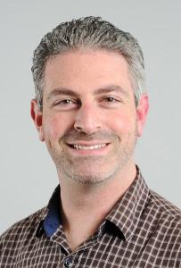 Aaron Sheinbein
